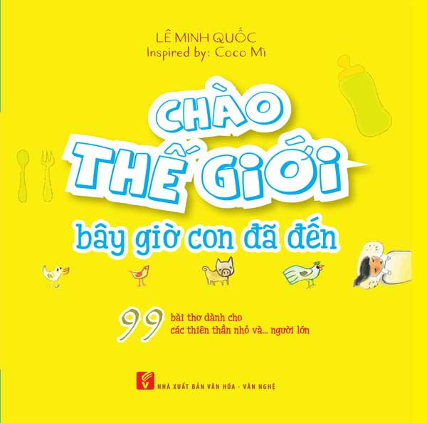 Copy-of-bia-Chao-the-gioi-web-1