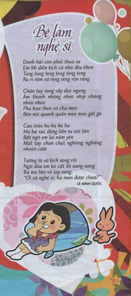 clip_image001NGHE_SI