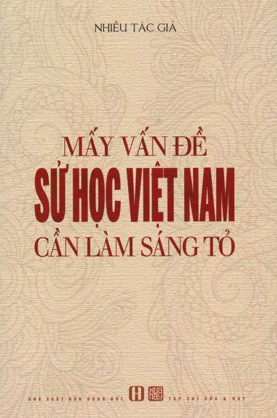 may-van-de-ve-su-hoc-R