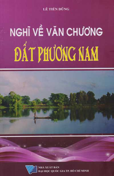 nghevevan-chuopng-dat-phiong-nam-1R