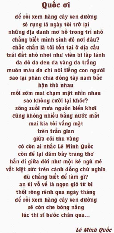 quoc-oi-tho-1-R